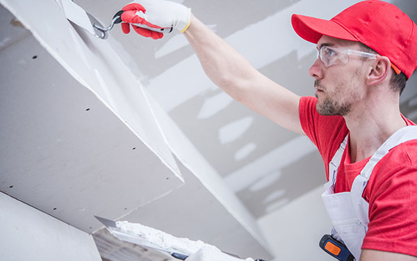 bausanierung-und-renovierung