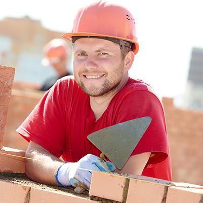 bautenschutz-und-sanierungen