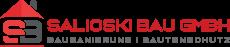 Salioski GmbH Logo